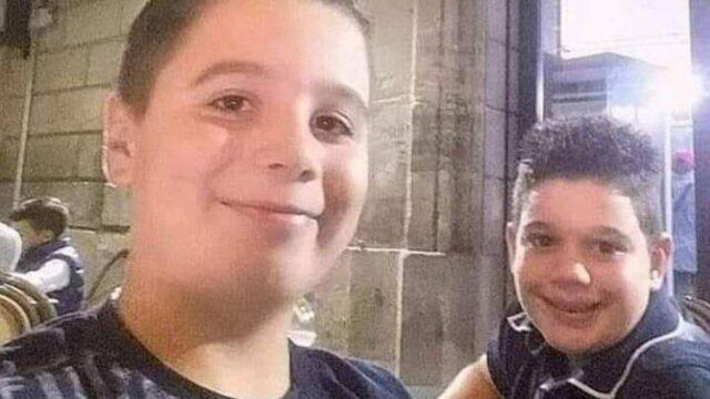 Condannato a 9 anni, Rosario Greco