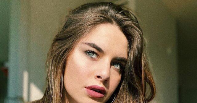 Stella Bossari foto