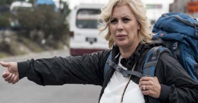 """Tina Cipollari: """"Le corna stanno bene anche alla De Lellis"""""""