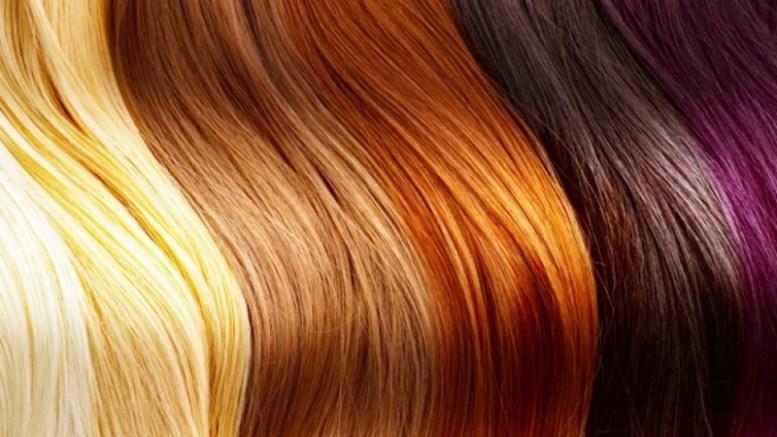 Gli accessori per capelli da provare