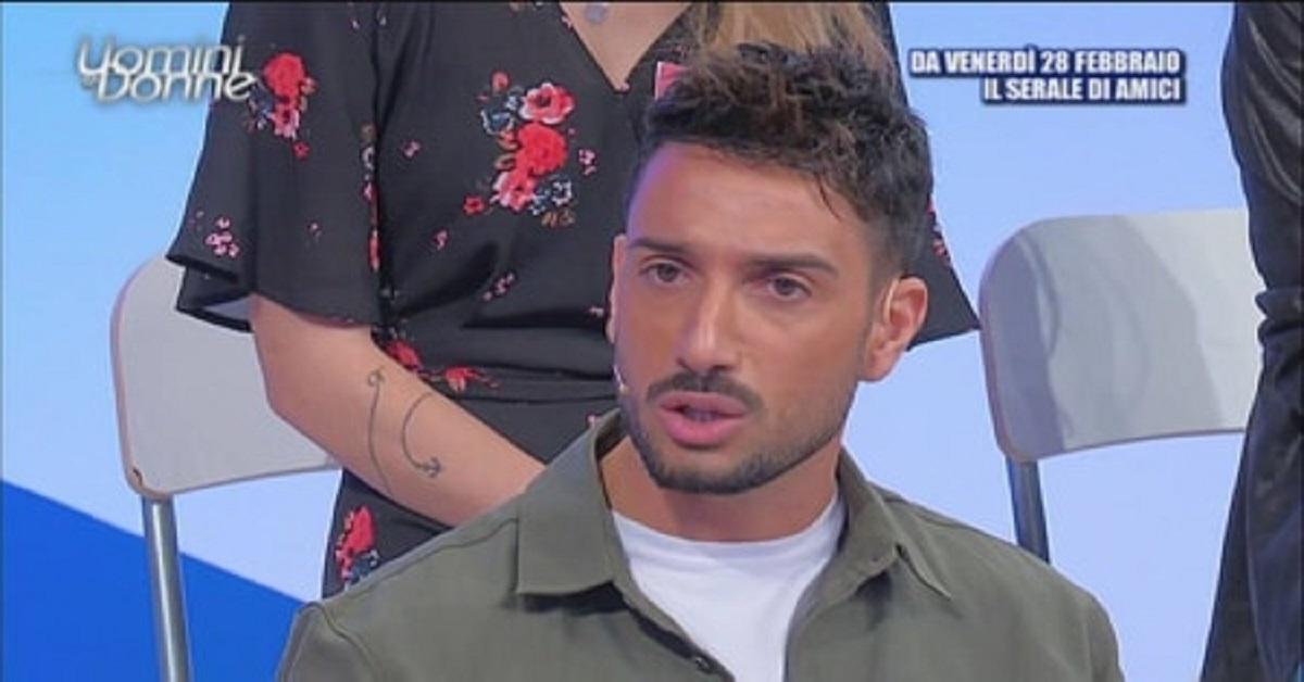 Giuseppe Nastasi attacca la redazione