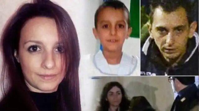 Veronica Panarello in carcere studia per una nuova vita