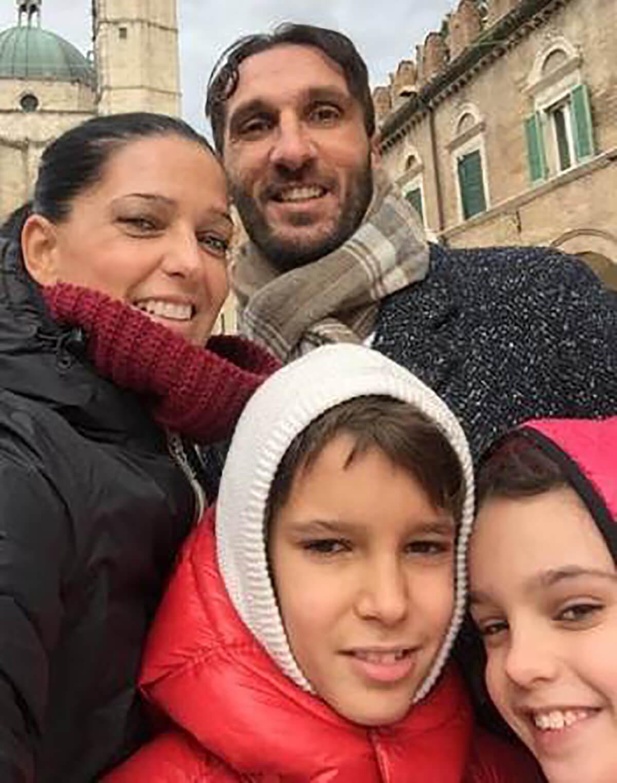 Alessia-Merz-famiglia