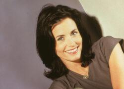 Courteney-Cox-Monica-Geller-Friends-Che-fine-ha-fatto
