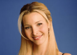 Lisa-Kudrow-Phoebe-Friends-Che-fine-ha-fatto