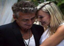 Barbara-Pozzo-Luciano-Ligabue-insieme