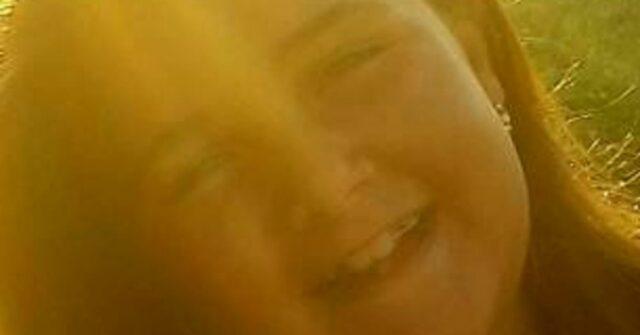 Nicole Volpato ha perso la vita