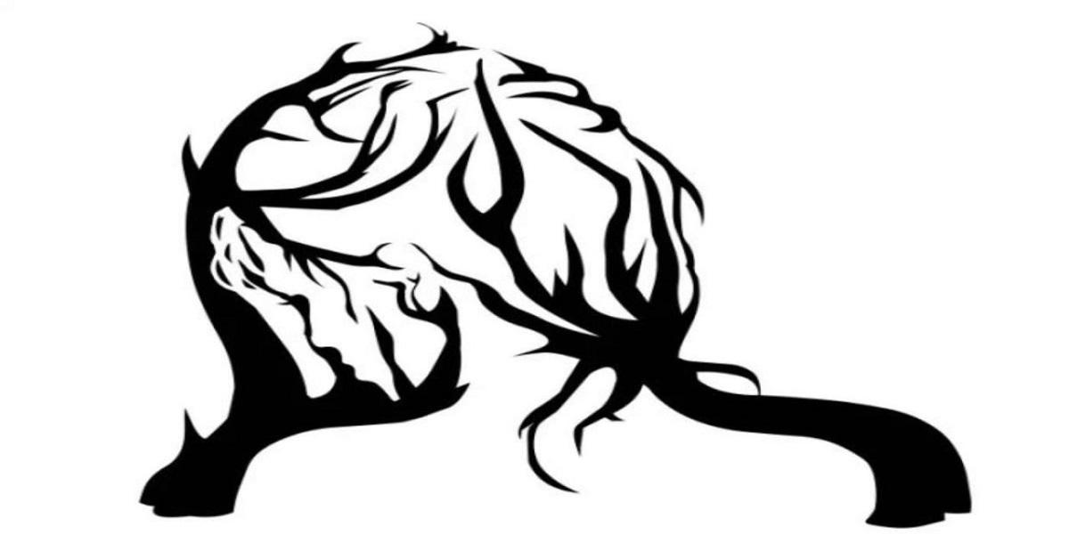 Test psicologico: il tuo più grande bisogno