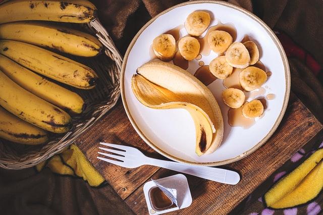 banane-conservazione