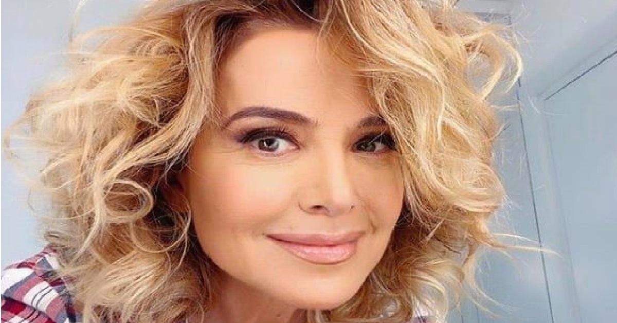 Barbara D'Urso attaccata sui social