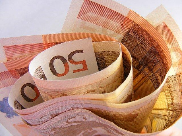 Agevolazione fiscale per affitti