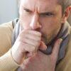 Colpo di tosse