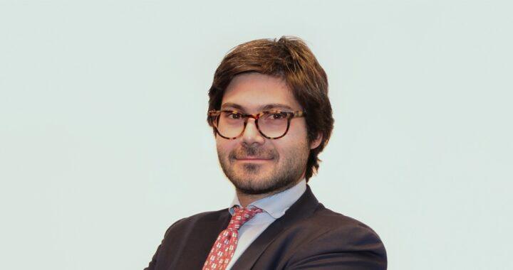 Chi è Carlo Brenner Sgarbi? Conosciamo meglio il figlio di Vittorio Sgarbi