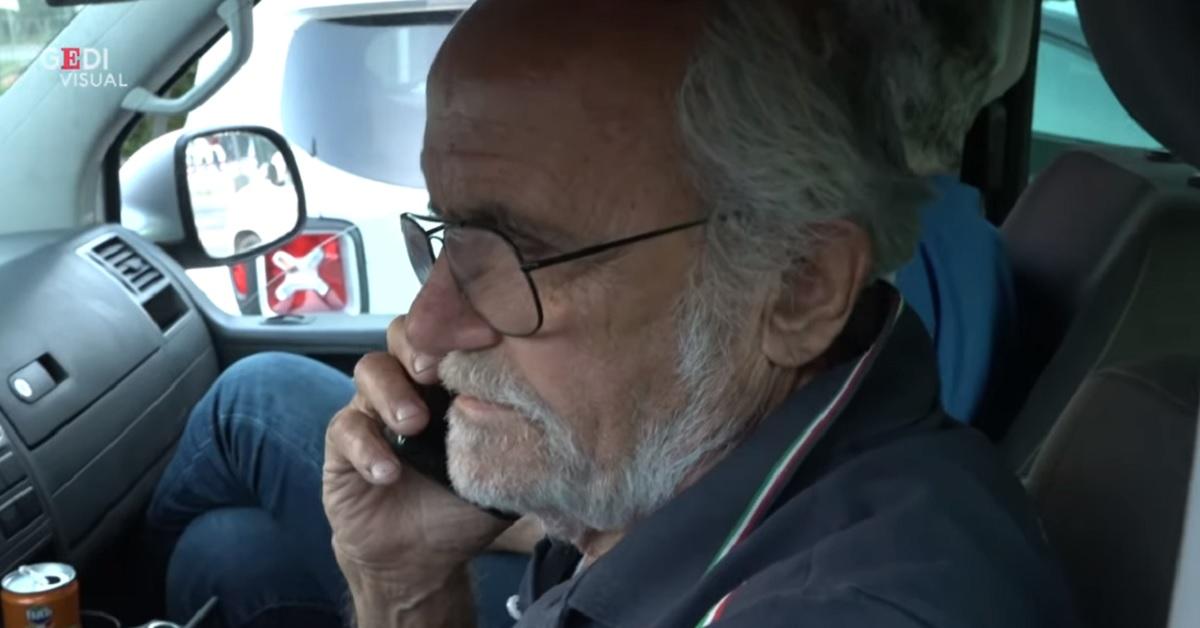 Mario Valentini