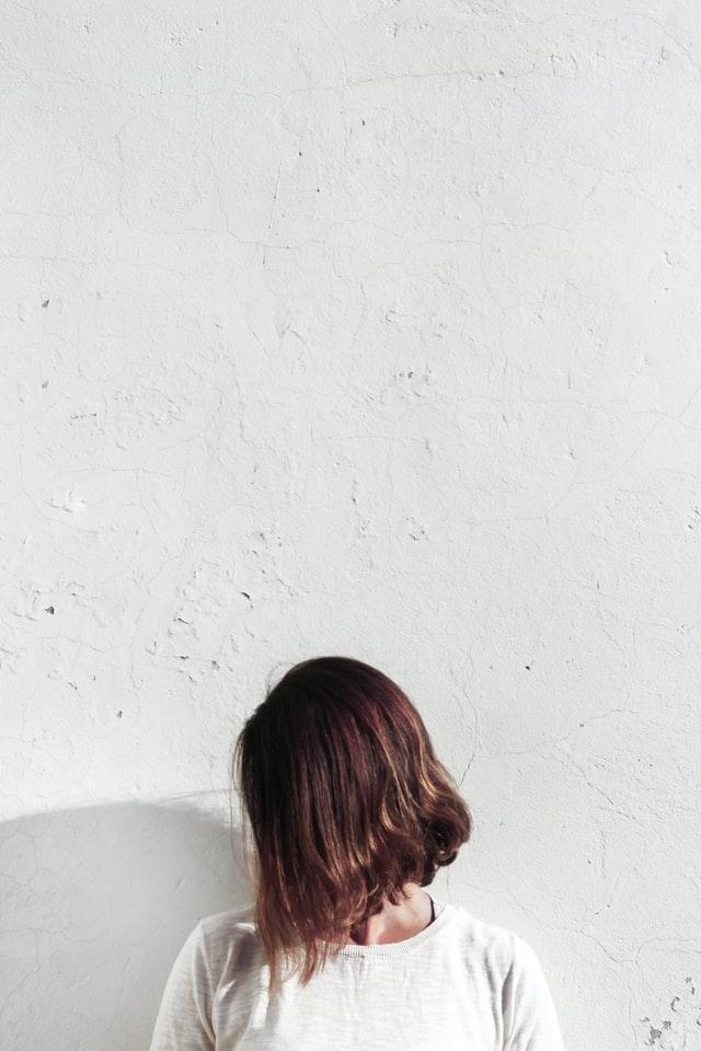 clavicut-capelli-lisci