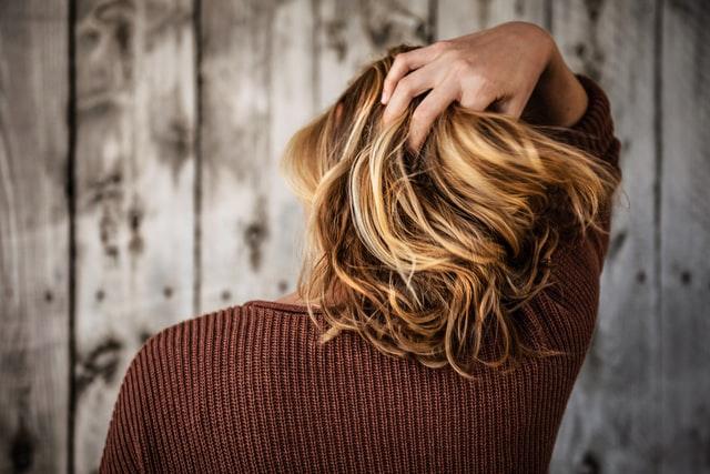 clavicut-capelli