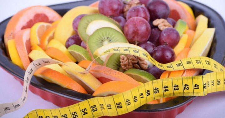 Dieta del pompelmo