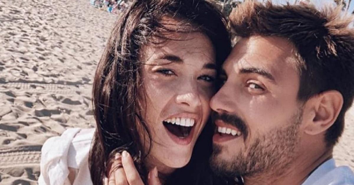 Francesco Monte racconta la sua vita amorosa