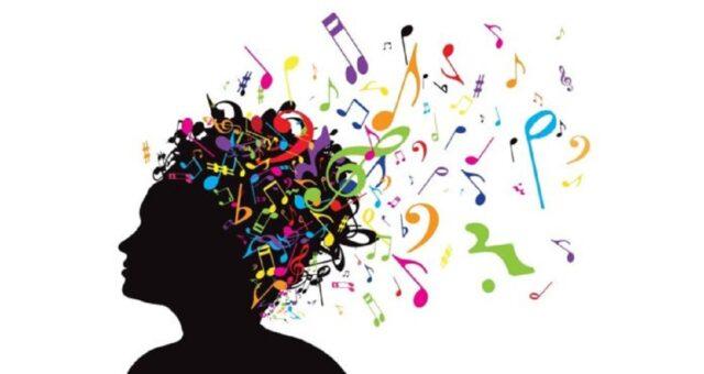 Musica nella mente