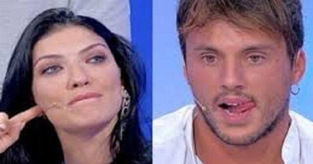 Giulio Roselli parla di Giovanna Abate