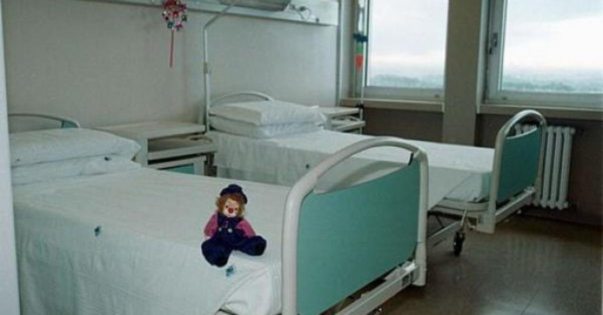 i risultati dell'autopsia di Valentina Chapellu
