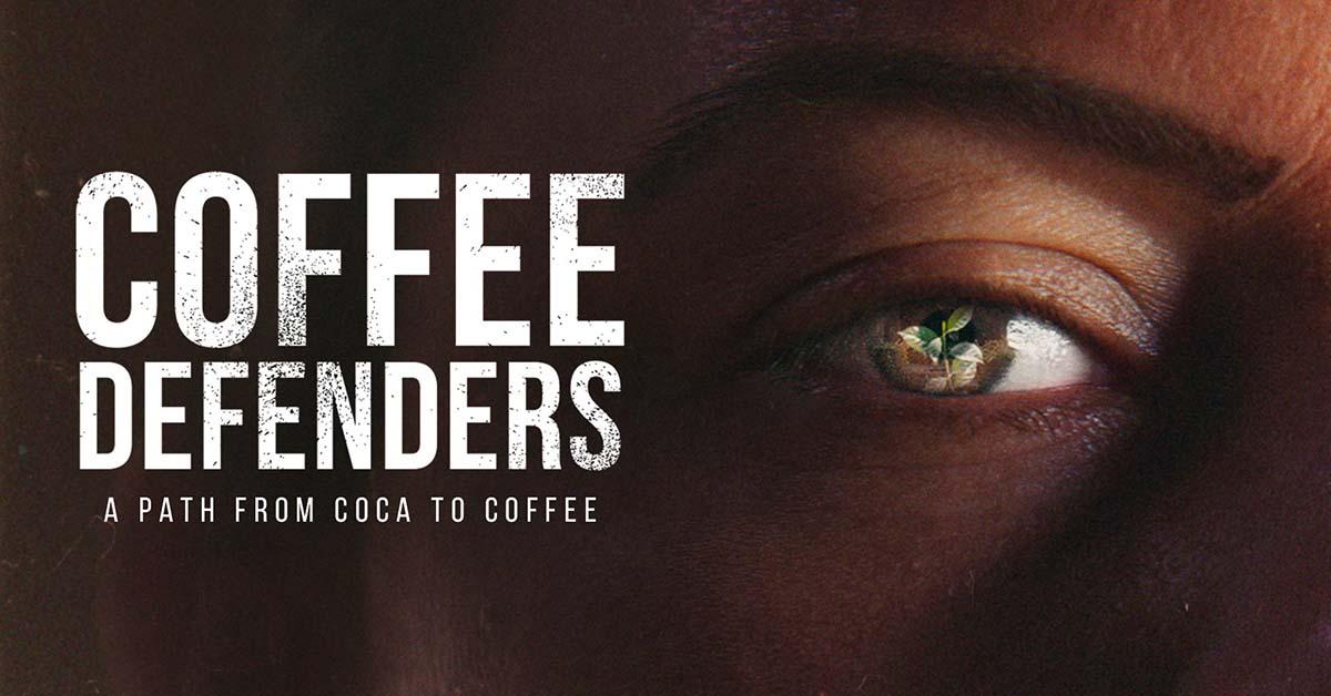 lavazza caffè documentario