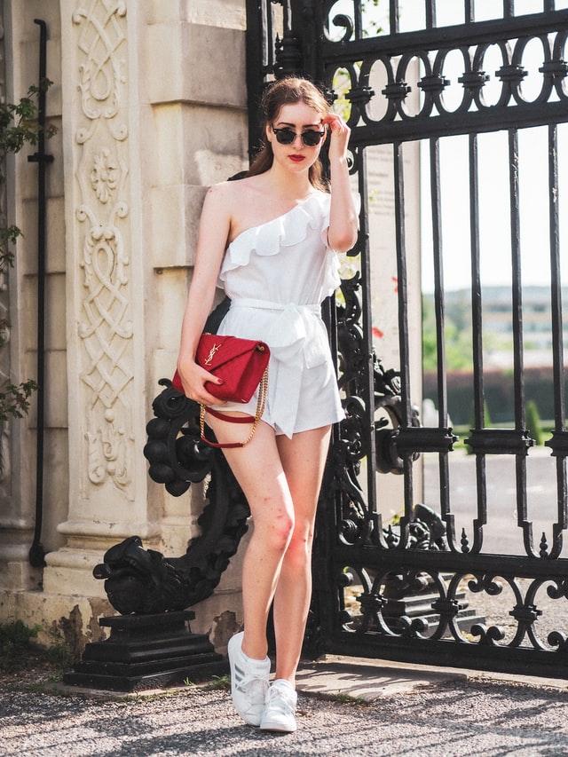 look-estivi-carini-bianco