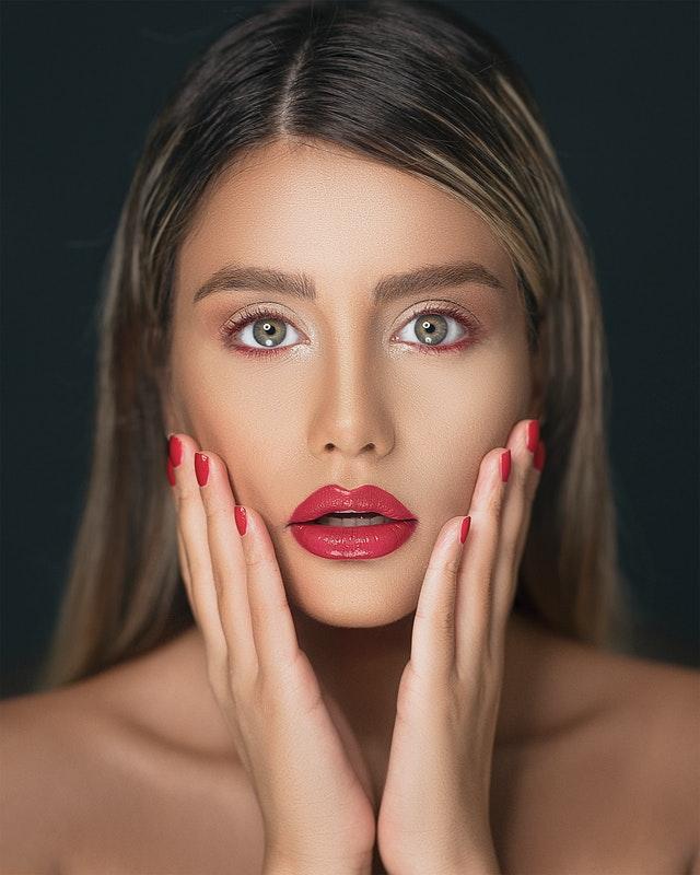 make-up-smalto