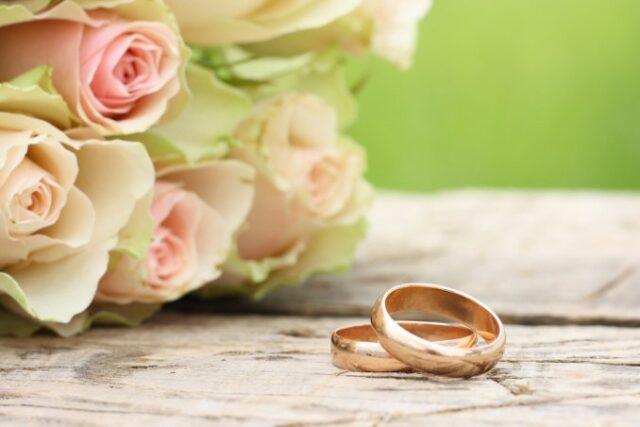marito chiede divorzio dopo 3 giorni la moglie era un uomo