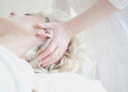 Cos'è il massaggio endodermico