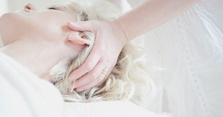 Massaggio endodermico: cos'è e a che cosa serve