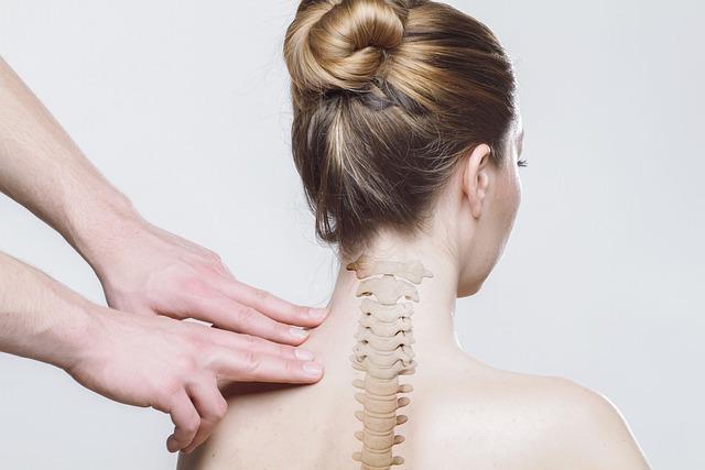 Come si fa il massaggio endodermico