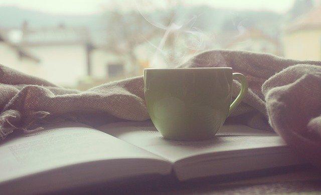 Bere il caffè dopo i pasti