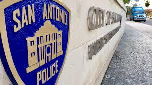 Trovata morta famiglia a San Antonio