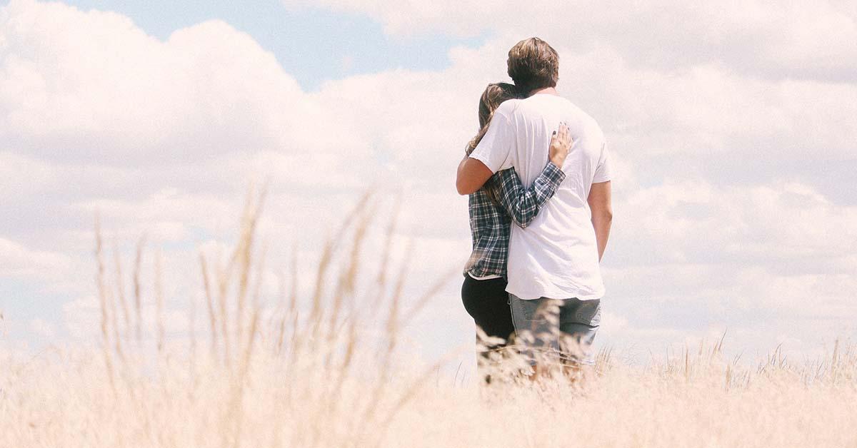 Perché a volte non basta l'amore per risolvere i conflitti emotivi