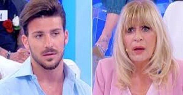 Temptation Island, Gemma Galgani e Nicola Vivarelli: nuovi concorrenti?