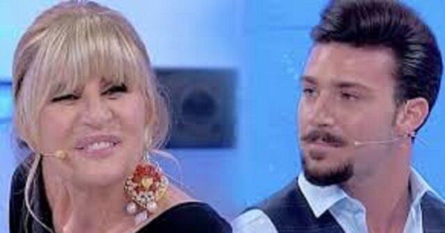 Temptation Island, Gemma Galgani e Nicola Vivarelli, nuovi concorrenti?