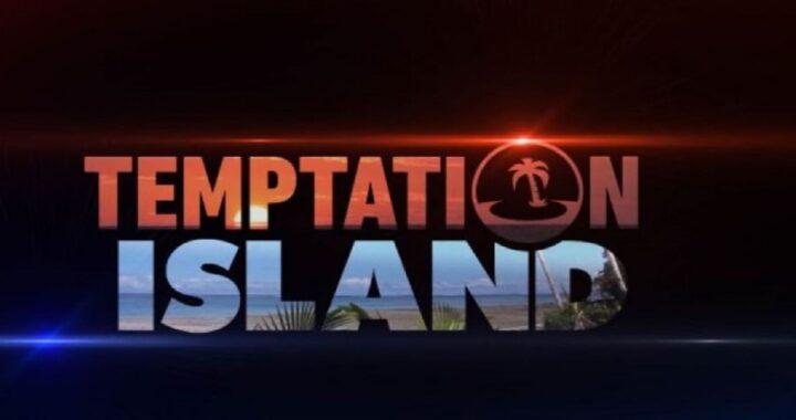 Temptation Island: Gemma Galgani presente nel cast