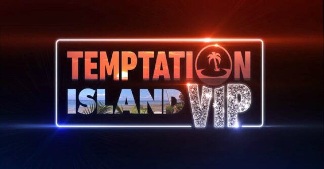 Temptation Island Vip prime indiscrezioni sui partecipanti