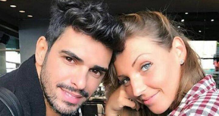 Cristian Gallella e Tara Gabrieletto matrimonio finito