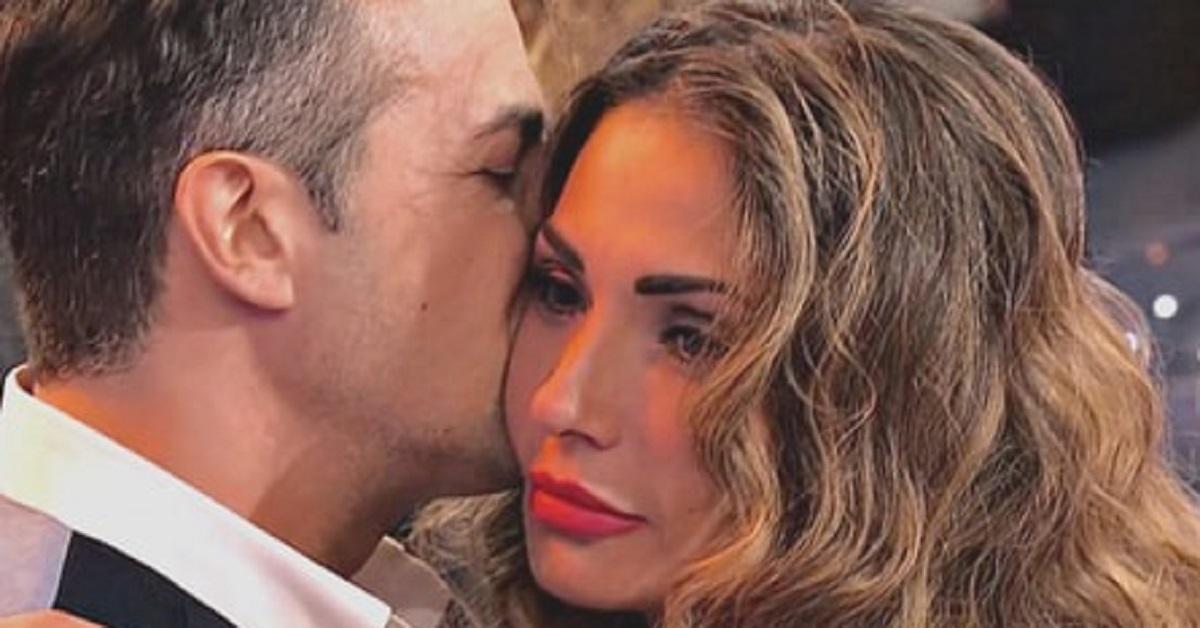 Uomini e Donne, un nuovo amore per Ida Platano