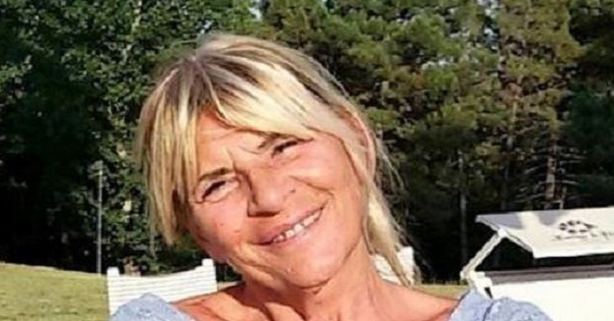 Nicola Vivarelli e Gemma storia finita?