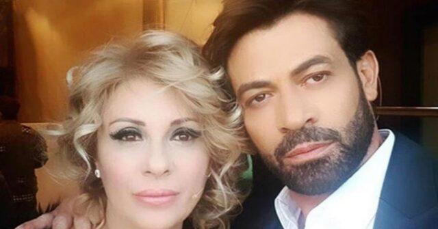Tina Cipollari e Gianni Sperti quanto guadagnano?