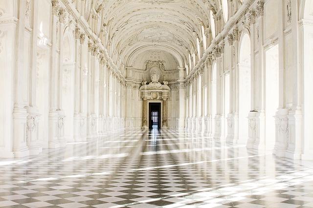 Cosa vedere a Torino e dintorni