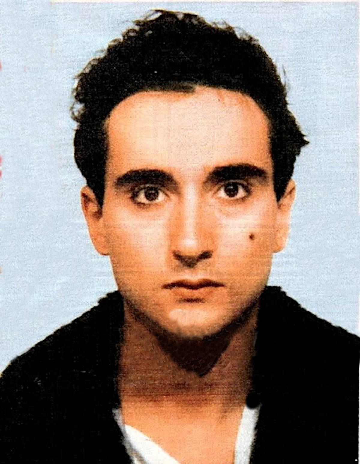 Wladimiro Guadagno