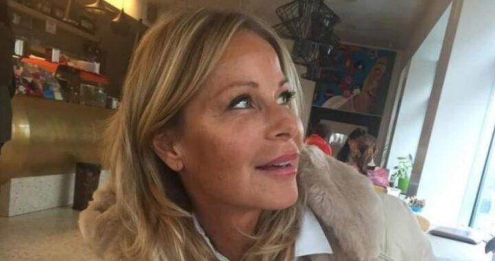 Alessandra Casagrande morta