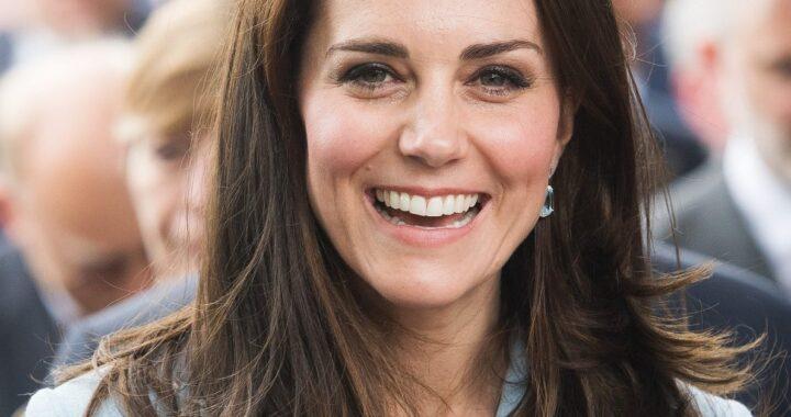 Kate Middleton, l'avvertimento segreto che avrebbe dato a Harry prima di sposare Meghan