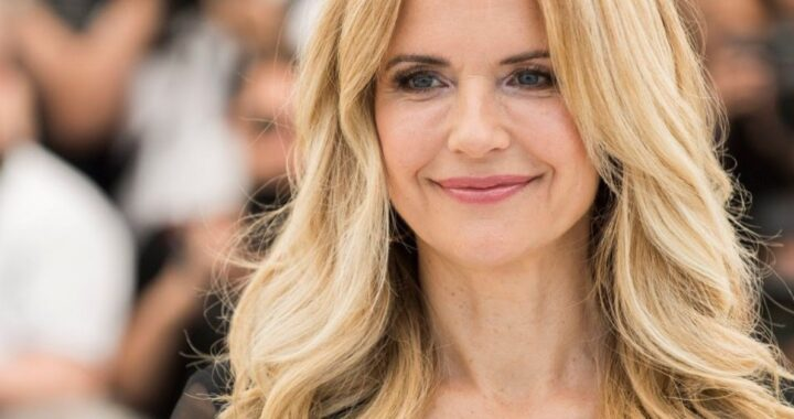 Kelly Preston è morta: grave lutto per John Travolta