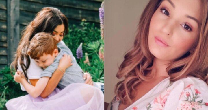 Kelly Smith è morta, dopo che le hanno sospeso le cure per il Coronavirus