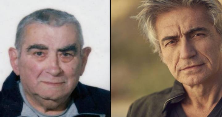 È morto Mario Zanni, il barista di Luciano Ligabue